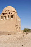 Mausoleum of Sultan Sanjar