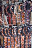 Türkmenabat Bazar