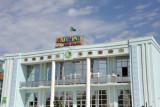 Gülhan Toy Salony - Türkmenabat