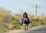 Good bye Turkmenistan