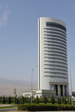 Türkmenistanyň Söwda Toplumy - Chamber of Commerce