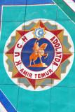 UZTM11 6239.jpg