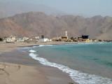 OmanDiveApr12 005.jpg