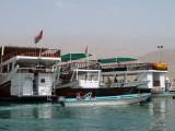 OmanDiveApr12 008.jpg