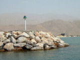 OmanDiveApr12 009.jpg