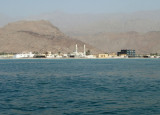 OmanDiveApr12 011.jpg