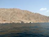 OmanDiveApr12 012.jpg