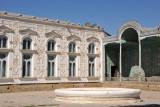 Sitorai-Mokhi-Khosa Palace