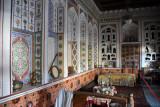 House of Fayzulla Khojayev