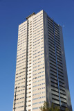 Cleveland Tower, Birmingham (1971)