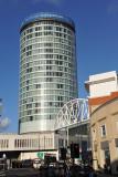 The Rotunda, Birmingham