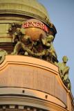 Generali Versicherung, Wien