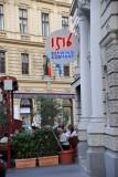 1516 Brewing Company, Vienna