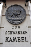 Vienna - Zum Schwarzen Kameel