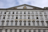Erste Österreichische Spar-Casse, Vienna