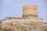 Watchtower - Hatta