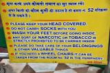 PunjabOct11 122.jpg