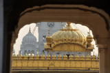 PunjabOct11 123.jpg