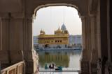 PunjabOct11 126.jpg