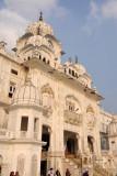 PunjabOct11 129.jpg