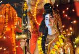 Vijaya Dasami Festival
