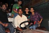 PunjabOct11 506.jpg