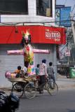 PunjabOct11 520.jpg