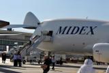 Midex Boeing 747 Freighter