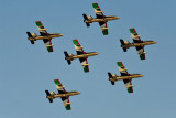 UAE Air Force - Al Fursan