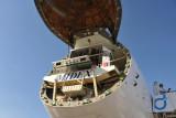 DubaiAirshow2011 172.jpg