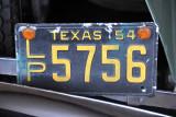 HoustonJan12 064.jpg