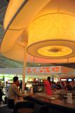 Larnaca airport bar