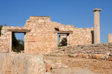The Sanctuary of Apollo Hylates