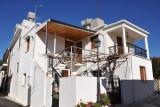 House in Omodos