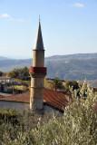 Esentepe Mosque - Agios Nikolaos