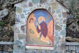 Άγιος Σωζόμενος - St. Sozomenus