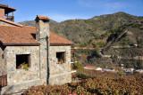 Casale Panayiotis - Traditional Village at Kaloranayiotis