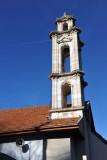 Ayia Marina Church, Kalopanayiotis