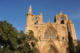 Famagusta (Gazimağusa)