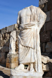 CyprusDec11 0909.jpg