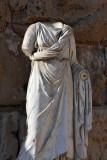 CyprusDec11 0912.jpg