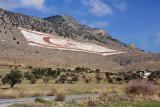 Kyrenia Mountains