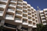 Le Meridien President/King Fahd Palace, Dakar, Cap-Verte