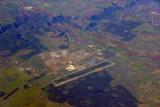 Ben Slimane Airport, Chaouia-Ouardigha region,Morocco