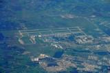 Mohammed V International Airport (CMN), Casablanca, Morocco