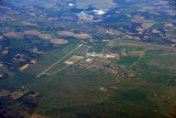 Ben Guerir Air Base, El Kelaat, Morocco