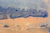 Choum, Mauritania, with a colonial-era tunnel (N21 20.4/W12 59.5)