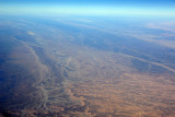 Western Sahara (N26/W10)