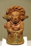 Tohil Plumbate ceramic
