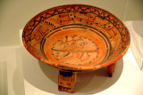 Trade ceramics, Classical period